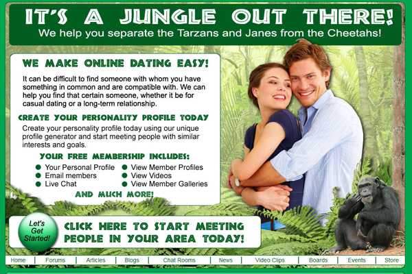 Social dating sites in philippines