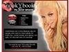 nookybook