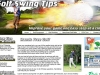 golfswingtips