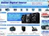 onlinedigitalsource